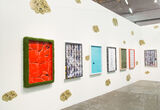 The Armory Show Wins Big by Going Small