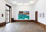 9 Shows to See during Art Brussels Week
