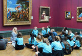 What's Missing in the Debate about Axing Art History in U.K. Schools