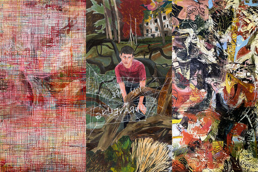 10 In-Demand Works on Artsy This Week