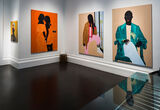 Gallery 1957 Heralds a New Era for West African Artists on Their Own Terms