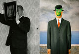 Why the Magritte Foundation Still Authenticates Work, as Other Foundations Back Away