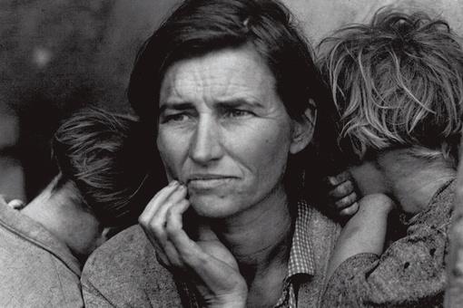 A Grande Depressão - uma análise das causas e consequências | Hans F. Sennholz