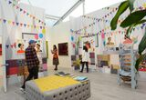 The 10 Best Booths at Frieze Los Angeles