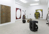 How These Small Galleries Are Surviving Despite Wave of Closures