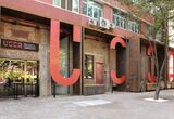 What Will Guy Ullens's Sale of the UCCA Mean for the Museum's Future?