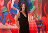 Do Women Dealers Represent More Women Artists? We Crunched the Numbers