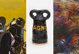 10 Standout Auction Lots on Artsy This Week