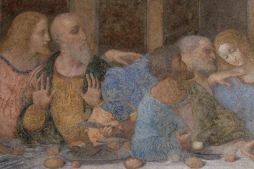 The Juiciest Gossip about the Renaissance Masters