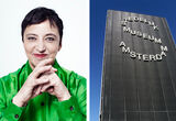 Beatrix Ruf Resigns from Stedelijk Museum amid Controversy