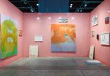 The 10 Best Booths at Art Basel in Hong Kong 2021