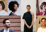 The 20 Most Influential Young Curators in the United States