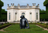How Les Lalanne's Whimsical Sculptures Captured the Imaginations of Collectors Worldwide
