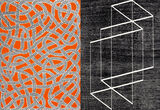 Essential Tips for Collecting Work by Anni and Josef Albers