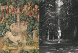 Art History's 8 Greatest Unicorns, from the Met Tapestries to Damien Hirst's Taxidermy