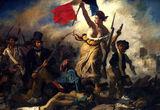 Understanding Eugène Delacroix through 5 of His Most Provocative Artworks