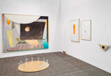 10 Emerging Artists to Watch at The Armory Show