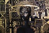 Artist Sues Kendrick Lamar, Alleging Black Panther Music Video Copied Her Work