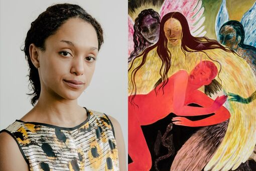 4 Curators on the Artists They're Celebrating This Black History Month