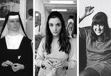 11 Female Artists Who Left Their Mark on Pop Art