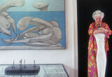 The Four Tribes of Art Collectors