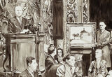 What It Means When an Auction Lot Is Withdrawn