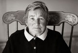 Agnes Martin on How to Be an Artist