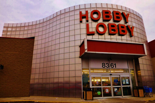 The Scandal over Hobby Lobby's Purchase of 5,500 Smuggled Artifacts, Explained