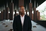 Why Bryan Stevenson Believes Art Can Help Us Confront the Traumas of Racism