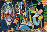 The 100 Most Expensive Artists