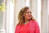 Longtime Champion of African-American Artists Kellie Jones Wins MacArthur Genius Grant