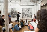 7 Tips for Applying to Art School, According to Top Admissions Officers