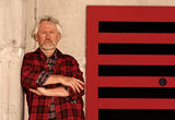 Donald Judd's Foundation and Estate Join Gagosian, Setting Stage for Global Push