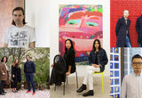 15 New Dealers to Watch at Art Basel in Miami Beach