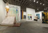 What Happens to Whitney Biennial Curators after the Show's Over?