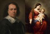 Why Baroque Master Bartolomé Murillo Was (Almost) Written Out of History