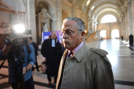 Surprise Acquittal in €250 Million Wildenstein Tax Fraud Case