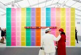 Frieze London and Masters Find a Common Future for Contemporary Art