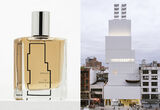 The Scent Designers Trying to Capture the Smell of an Art Museum