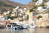 Mega-Collector Dakis Joannou Turned a Remote Greek Island into an Art Mecca