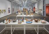 How an Art Foundation Made the Difficult Decision to Sell Its Collection