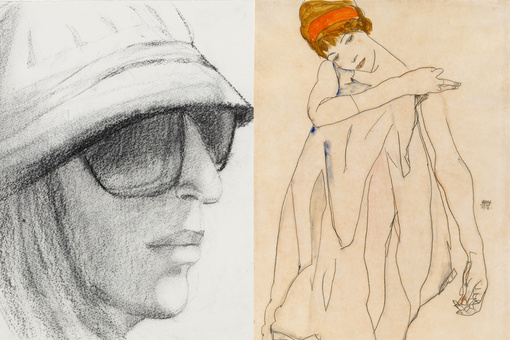 5 Essential Tips for Collecting Drawings