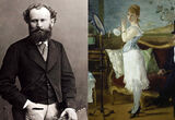 Why Manet's Empathetic Painting of a Parisian Prostitute Still Resonates Today