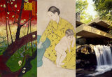 How Japan Has Inspired Western Artists, from the Impressionists to Today