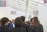 At Frieze, Women Artists Benefit from Art Market Woes
