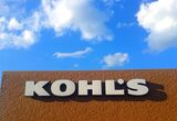 Artist Sues Kohl's for Allegedly Stealing Drawings