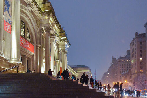 Is It Your Fault the Met Is Running a $10 Million Deficit?