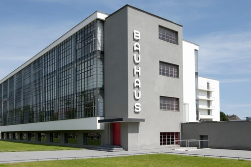 8 Iconic Bauhaus Sites to Visit for Its 100th Anniversary