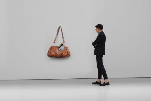 Understanding Art Pricing