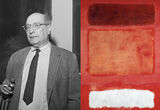 How Mark Rothko Unlocked the Emotional Power of Color